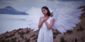 angelmal 324x160 - Inspirando Luz