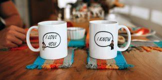 cafeecafune 324x160 - Inspirando Luz