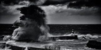 storm 1 324x160 - Inspirando Luz
