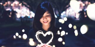 amor proprio 324x160 - Inspirando Luz