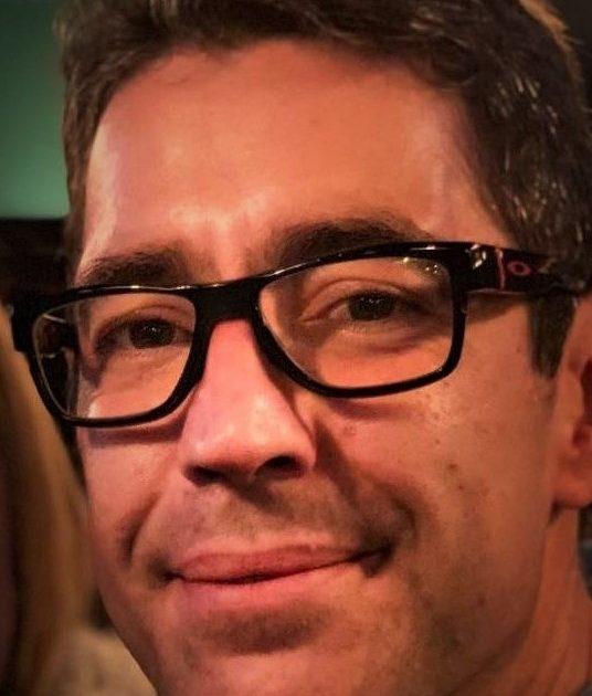 Marcel Camargo